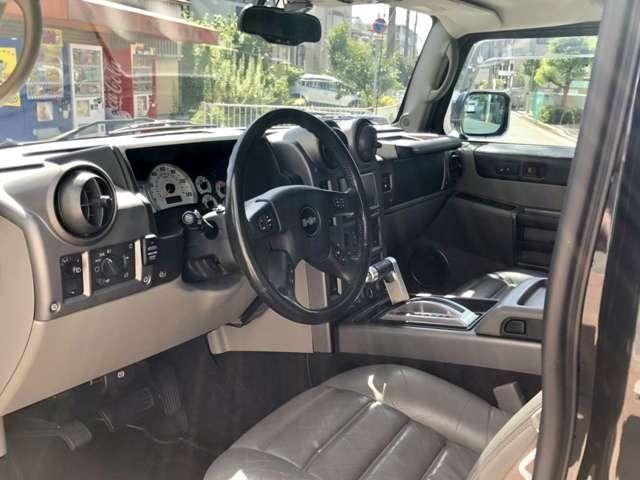 タイプG 4WD4本出しマフラー メッキ24AW 1ナンバー(13枚目)