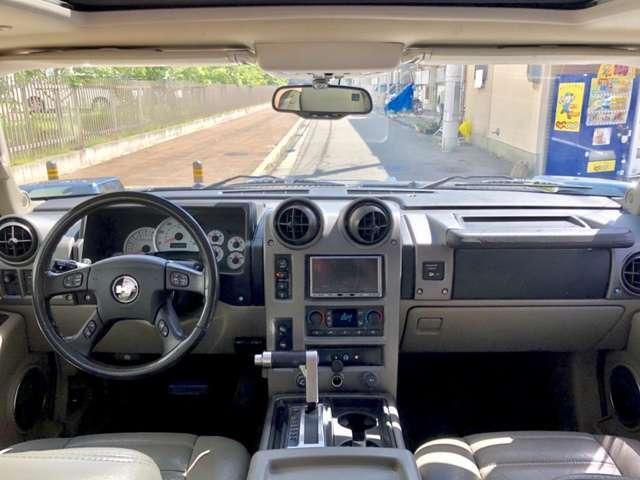 タイプG 4WD4本出しマフラー メッキ24AW 1ナンバー(14枚目)