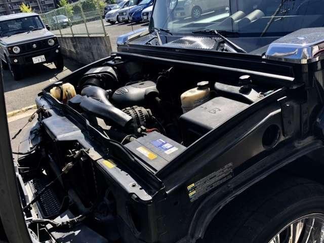 タイプG 4WD4本出しマフラー メッキ24AW 1ナンバー(19枚目)