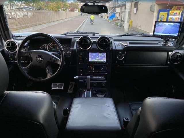 「ハマー」「ハマーH2」「SUV・クロカン」「兵庫県」の中古車15