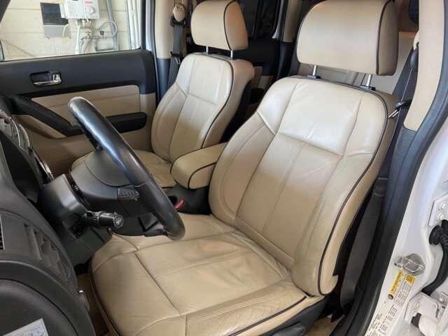 「ハマー」「ハマーH3」「SUV・クロカン」「兵庫県」の中古車15