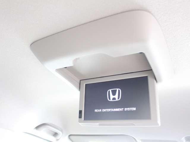 ホンダ ステップワゴンスパーダ スパーダ・クールスピリットホンダセンシング当社デモカー メモ