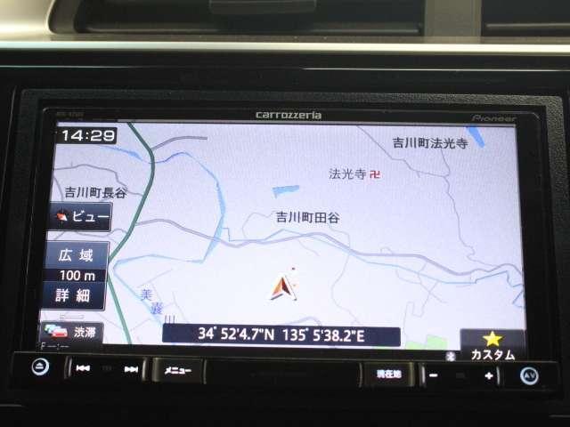 ホンダ フィット 13G・Lパッケージ レンタアップ メモリーナビ ワンセグTV