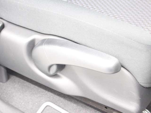 ホンダ フィット 13G・L ホンダセンシング 当社デモカー メモリーナビ