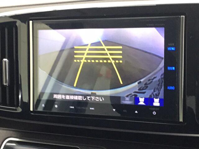 「ホンダ」「N-ONE」「コンパクトカー」「兵庫県」の中古車19