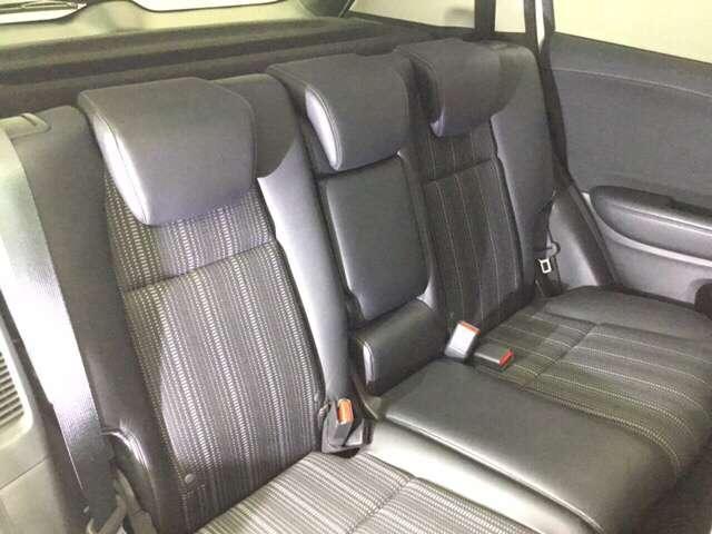 「ホンダ」「ヴェゼル」「SUV・クロカン」「兵庫県」の中古車9