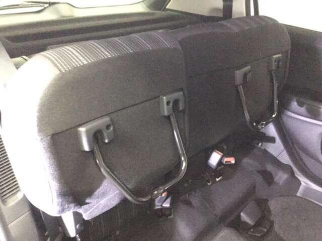「ホンダ」「ヴェゼル」「SUV・クロカン」「兵庫県」の中古車10
