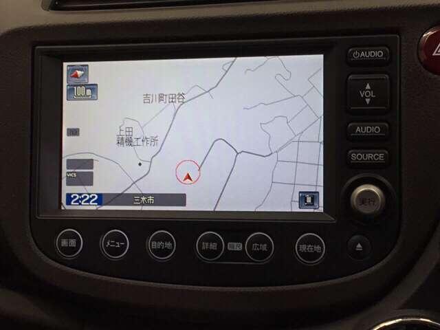 「ホンダ」「フィット」「ステーションワゴン」「兵庫県」の中古車3