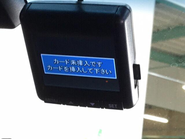 「ホンダ」「フィット」「ステーションワゴン」「兵庫県」の中古車13