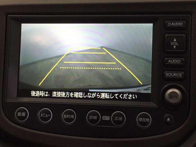 「ホンダ」「フィット」「ステーションワゴン」「兵庫県」の中古車19