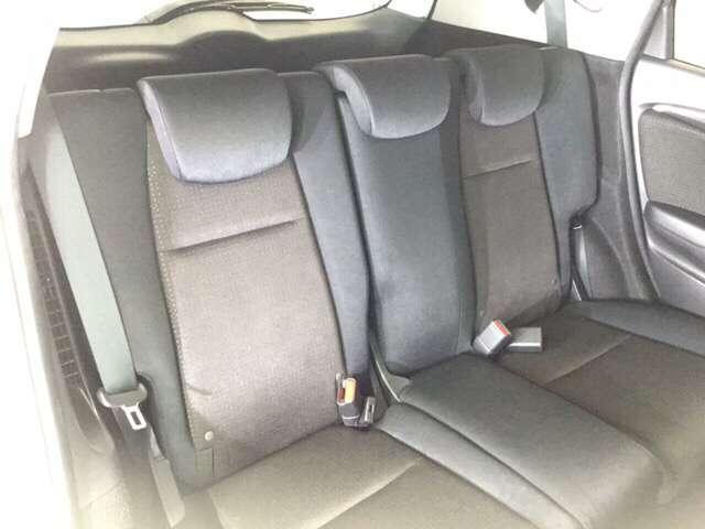 「ホンダ」「フィット」「コンパクトカー」「兵庫県」の中古車9