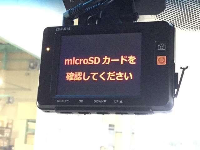 X・ホンダセンシング 8INメモリーナビ フルセグ リヤカメラ ETC(5枚目)