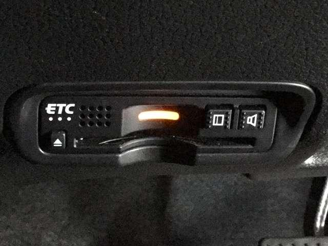 X・ホンダセンシング 8INメモリーナビ フルセグ リヤカメラ ETC(15枚目)