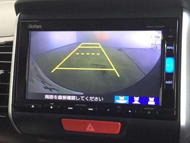 G SSブラックスタイルパッケージ 1オーナーMナビETCRカメラ両側電動ドア(4枚目)