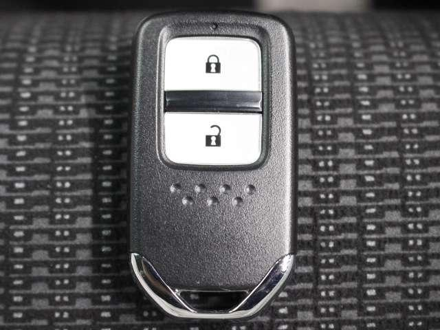 ホンダ フィット 13G・Fパッケージ ファインエディション 当社デモカー