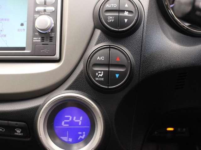 ホンダ フィットハイブリッド スマートS ファインS Mナビ シートヒーター ETC