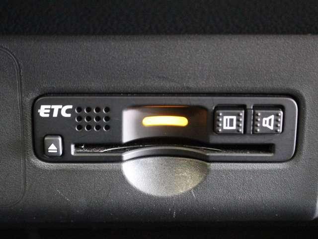 G・ターボLパッケージ メモリーナビ リヤカメラ ETC(15枚目)