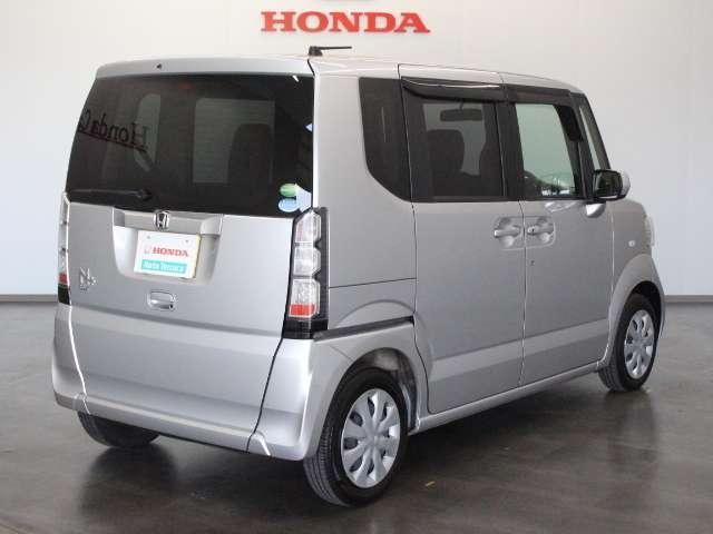 「ホンダ」「N-BOX+」「コンパクトカー」「兵庫県」の中古車5