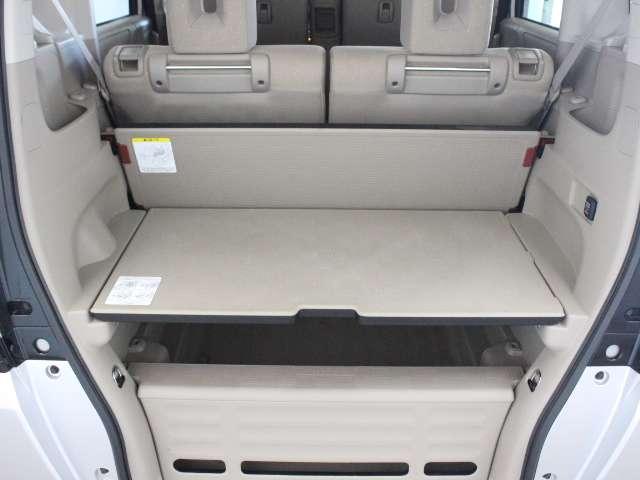 「ホンダ」「N-BOX+」「コンパクトカー」「兵庫県」の中古車10