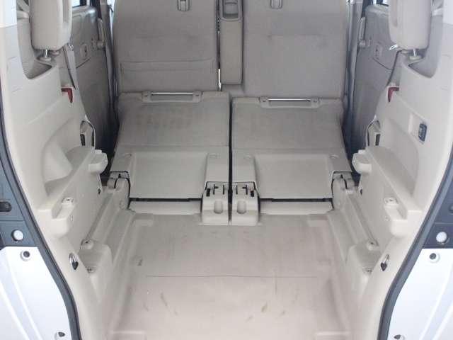 「ホンダ」「N-BOX+」「コンパクトカー」「兵庫県」の中古車11