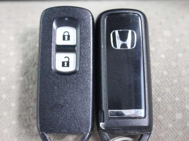 「ホンダ」「N-BOX+」「コンパクトカー」「兵庫県」の中古車20