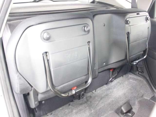 「ホンダ」「フィットハイブリッド」「コンパクトカー」「兵庫県」の中古車10