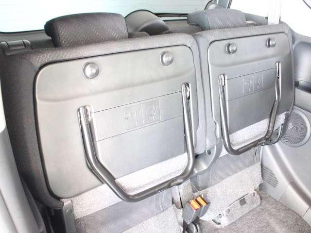 「ホンダ」「N-BOXカスタム」「コンパクトカー」「兵庫県」の中古車10