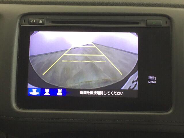 ハイブリッドZ ナビ ETC リアカメラ フルセグ 1オーナ(19枚目)