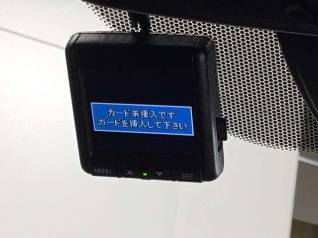 「ホンダ」「ステップワゴンスパーダ」「ミニバン・ワンボックス」「兵庫県」の中古車13
