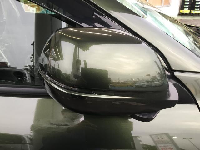 「ホンダ」「ヴェゼル」「SUV・クロカン」「兵庫県」の中古車40