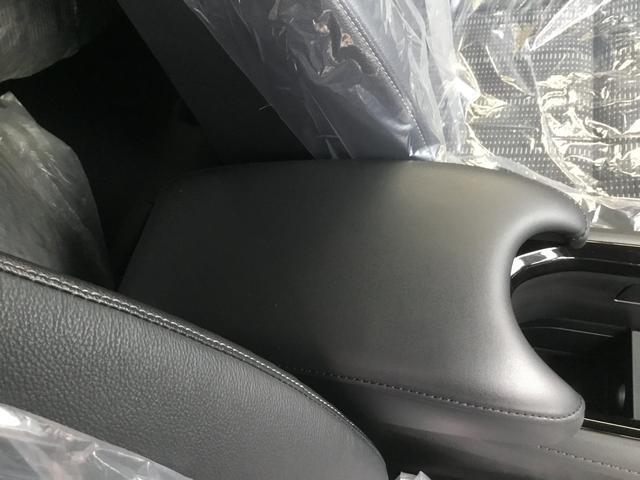 「ホンダ」「ヴェゼル」「SUV・クロカン」「兵庫県」の中古車55