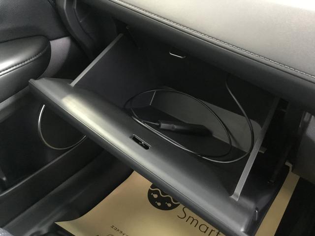 「ホンダ」「ヴェゼル」「SUV・クロカン」「兵庫県」の中古車57