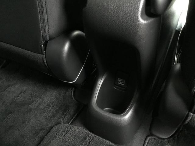 「ホンダ」「ヴェゼル」「SUV・クロカン」「兵庫県」の中古車62