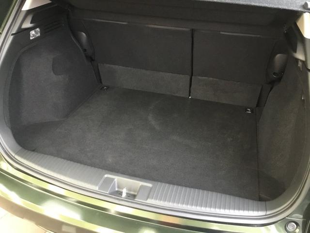 「ホンダ」「ヴェゼル」「SUV・クロカン」「兵庫県」の中古車63