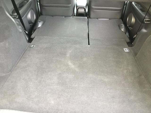 「ホンダ」「ヴェゼル」「SUV・クロカン」「兵庫県」の中古車64