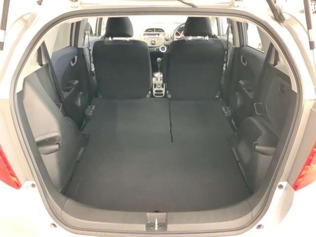 「ホンダ」「フィット」「コンパクトカー」「兵庫県」の中古車12