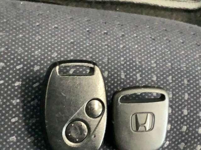 「ホンダ」「フィット」「コンパクトカー」「兵庫県」の中古車14