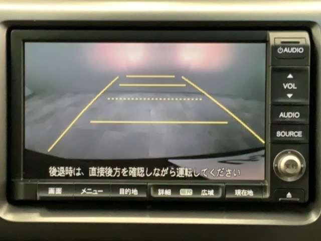 「ホンダ」「ステップワゴンスパーダ」「ミニバン・ワンボックス」「兵庫県」の中古車4