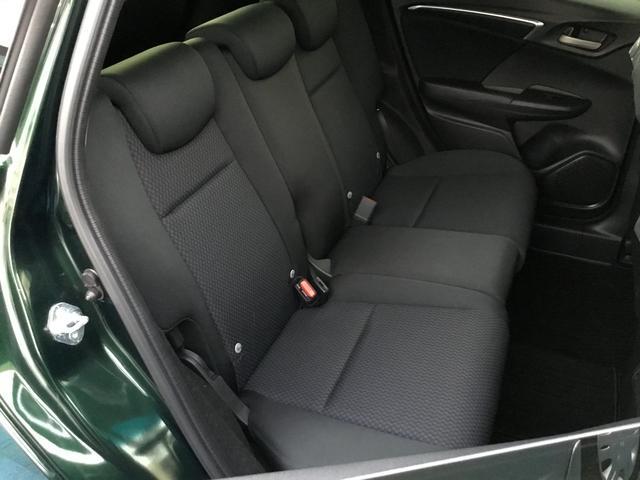 13G・Fパッケージ コンフォートエディション 当社デモカー 衝突軽減 Mナビ ドラレコ(55枚目)