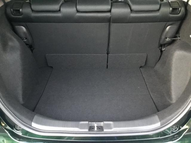 13G・Fパッケージ コンフォートエディション 当社デモカー 衝突軽減 Mナビ ドラレコ(56枚目)