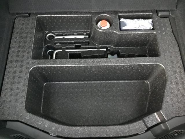 13G・Fパッケージ コンフォートエディション 当社デモカー 衝突軽減 Mナビ ドラレコ(58枚目)