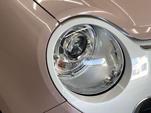 スタンダード・Lホワイトクラッシースタイル 当社デモカー 衝突軽減 Mナビ ドラレコ(6枚目)