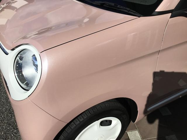 スタンダード・Lホワイトクラッシースタイル 当社デモカー 衝突軽減 Mナビ ドラレコ(26枚目)