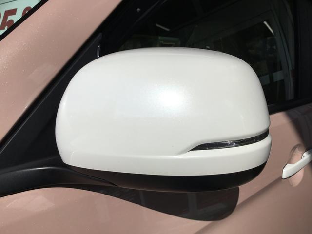 スタンダード・Lホワイトクラッシースタイル 当社デモカー 衝突軽減 Mナビ ドラレコ(28枚目)