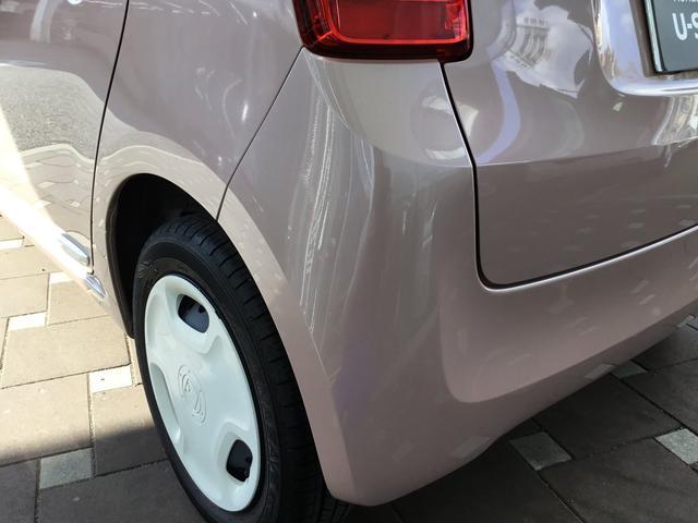 スタンダード・Lホワイトクラッシースタイル 当社デモカー 衝突軽減 Mナビ ドラレコ(32枚目)