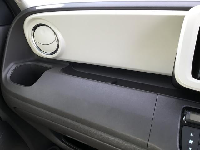 スタンダード・Lホワイトクラッシースタイル 当社デモカー 衝突軽減 Mナビ ドラレコ(53枚目)