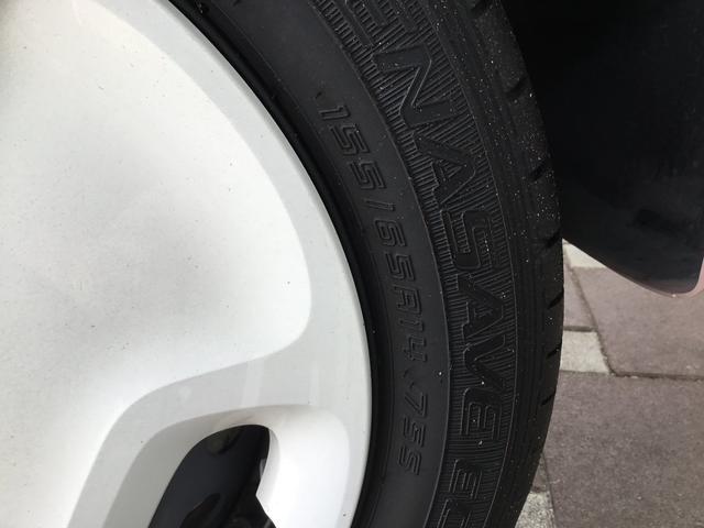 スタンダード・Lホワイトクラッシースタイル 当社デモカー 衝突軽減 Mナビ ドラレコ(65枚目)