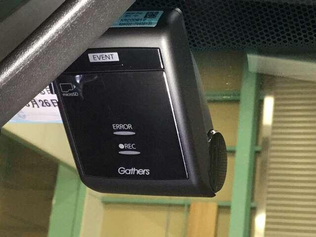 13G・L ホンダセンシング 当社デモカー Mナビ RカメラETCドラレコ(5枚目)