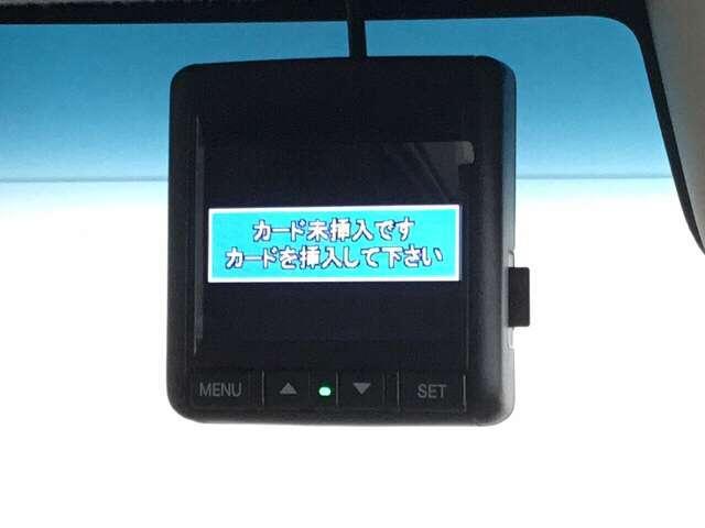 G・Lホンダセンシング 当社デモカー Mナビ Rカメラ ドラレコ(5枚目)