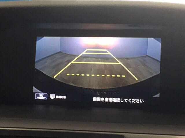 EX 1オーナー Mナビ Rカメラ レザー仕様(4枚目)